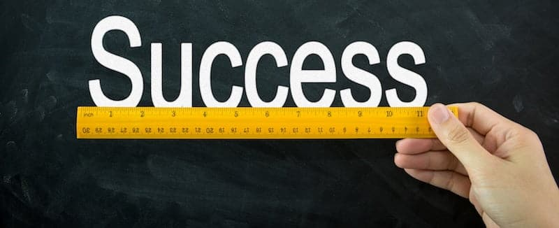 Transfer Conditions of Stay Success Story