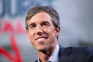 O'ROURKE'S IMMIGRATION PLAN FEATURES INDEPENDENT ARTICLE I