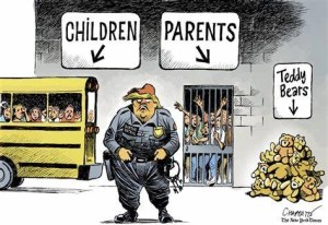 Child-Abuser-in-Chief