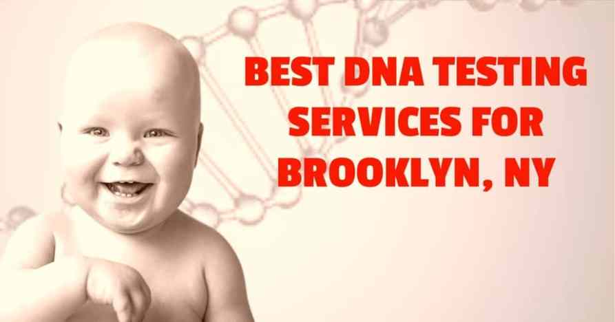 immigration dna testing in brooklyn