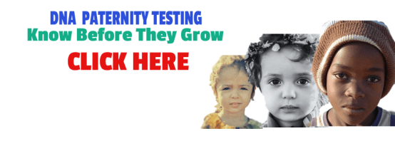 paternity testing NJ