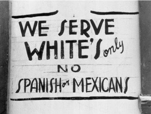 No Spanish