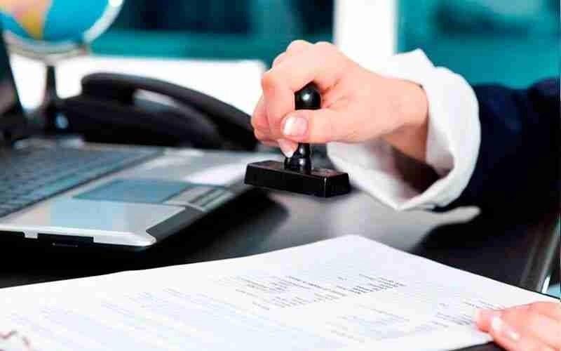 company registration in Ukraine