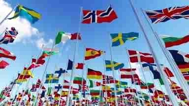 depositphotos_153051550-stock-video-flags-of-european-countries-on