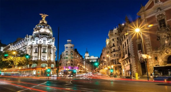 spain_home_featured_01