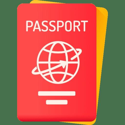 Ukraine work permit