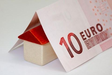 Est-ce que l'achat d'un bien immobilier en France ouvre droit à un titre de séjour ?