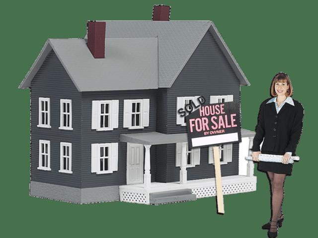L'achat d'un bien immobilier en France, ce qu'il faut savoir à l'avance