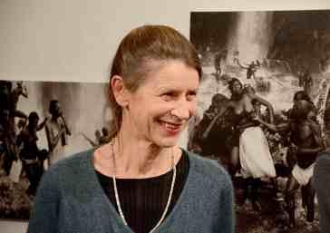 Agnès Pataux