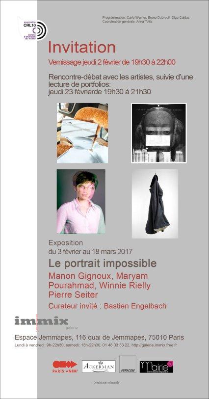 Carton-Verso-LE-PORTRAIT-IMPOSSIBLE-VF3-copie