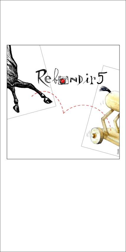 Recto-carton-Rebondir5
