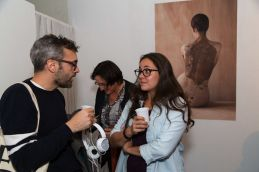 08 VERNISSAGE IMMIX 24.10.18