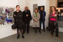 Vernissage IMMIX 8 11_-37