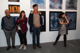 Vernissage IMMIX 8 11_-39
