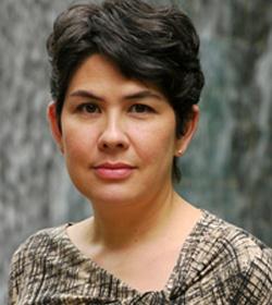 Maile M Hirota, Attorney