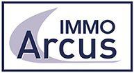 Immo Arcus