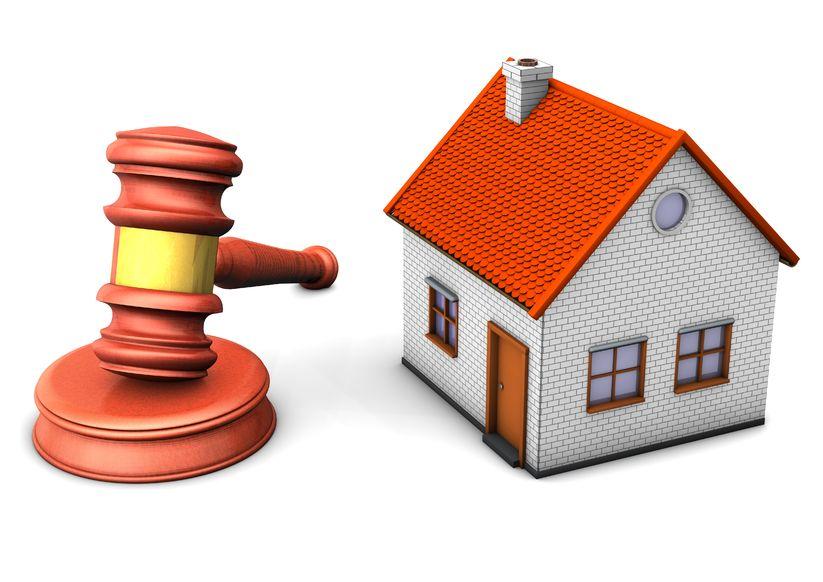formation responsabilité agents immobiliers