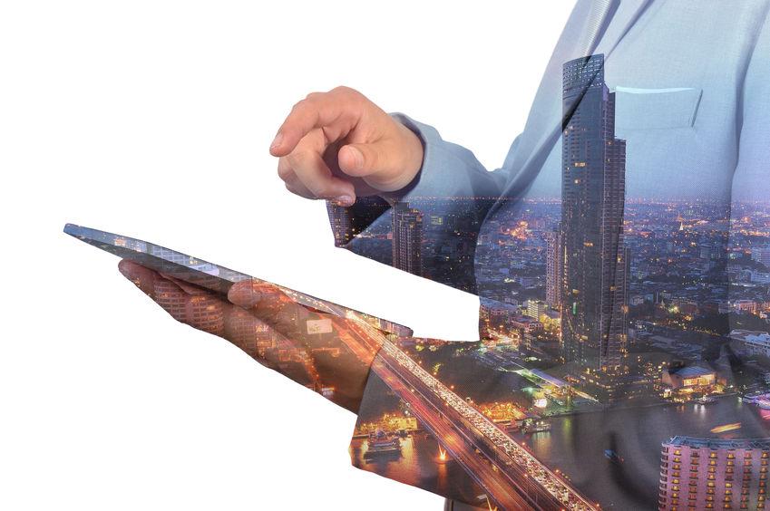 Agent commercial – mandataire immobilier : 5 questions pour tout savoir sur ce statut !