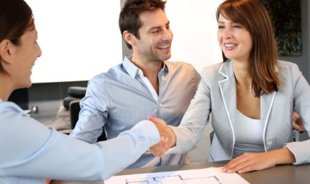 formation immobilier