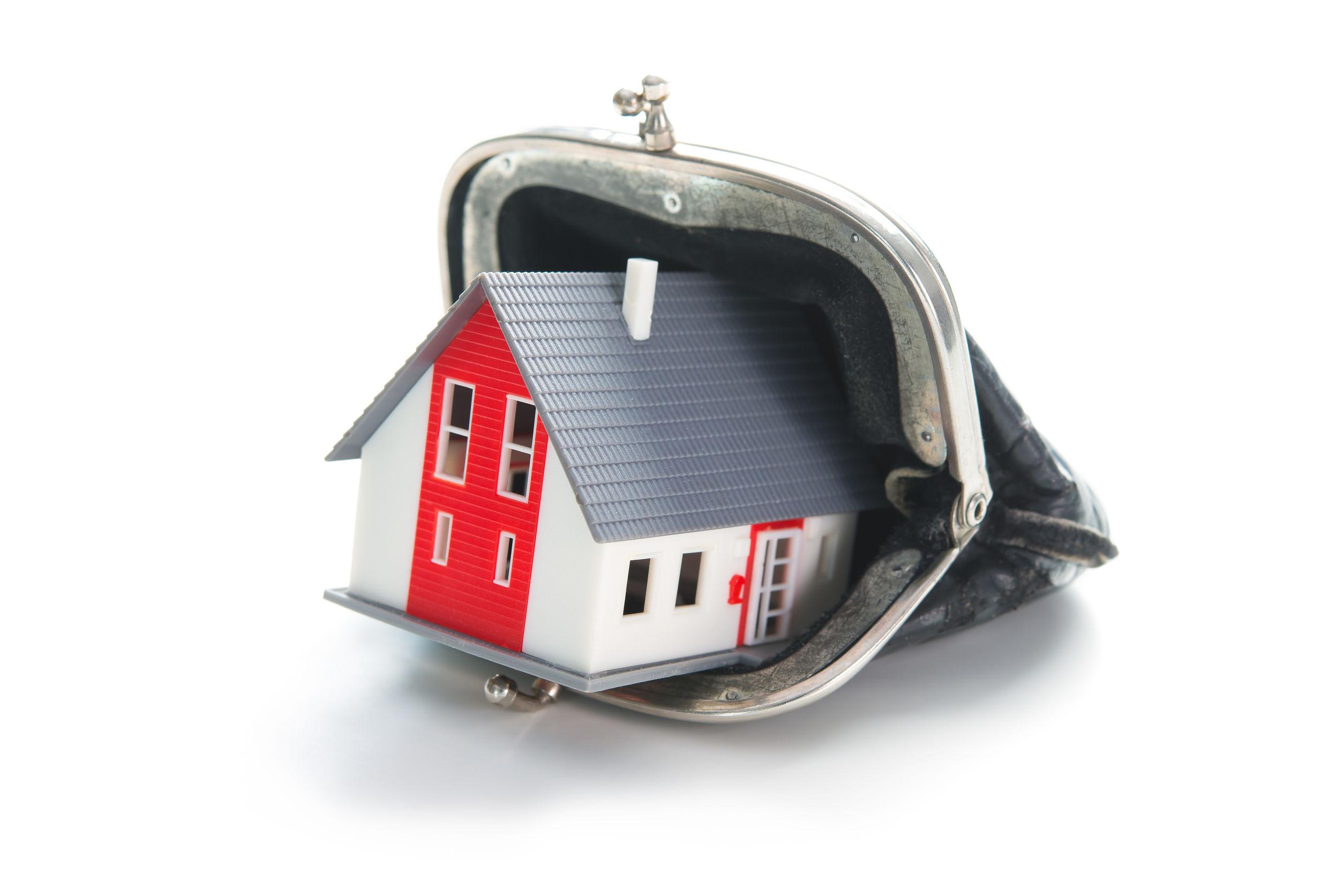 solvabilité acquéreur locataire