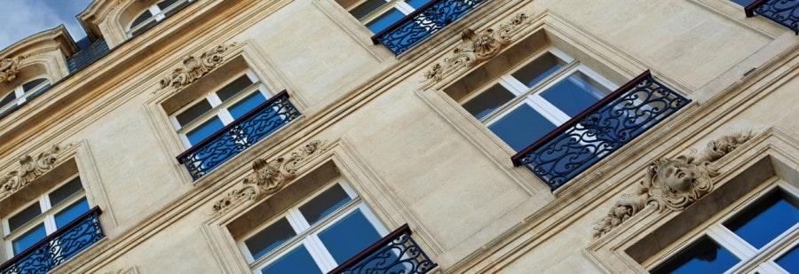 Loi de Normandie : rénovation et location dans l'ancien