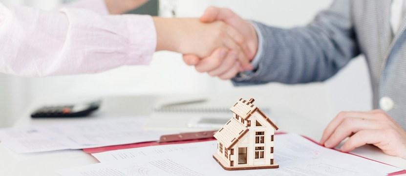 Immosign * ©2018 * droits réservés * ne pas reproduire - vente immobilière particulier ou agence ?