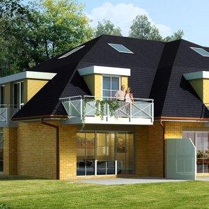 Steinke Immobilien Vermietung Verkauf Bilder