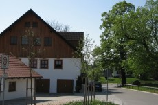 3 Zimmer-Maisonette-Wohnung in 82547 Eurasburg