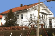 Maisonette-Wohnung in 85748 Garching