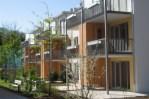 Mehrere Wohnungen in 81925 München-Oberföhring