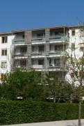 2 Zimmer-Wohnung in 80636 München, Marlene-Dietrich-Straße