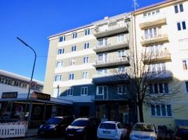 3 Zimmerwohnung in 81369 München Obersendling