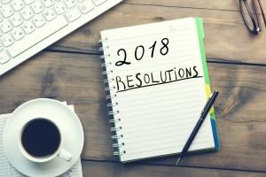 Comment tenir tes résolutions