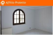 affittoprotetto-immobiliare-formia00009
