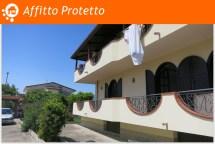 affittoprotetto-immobiliare-formia00013