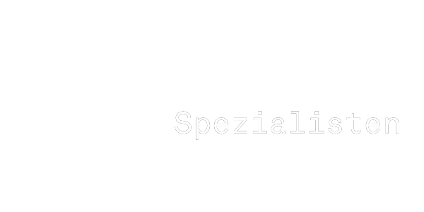 Bayer Baugeld