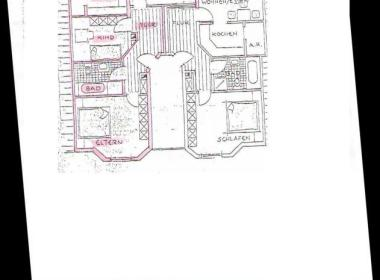 Immobilien Hahnefeld 91326218 Grundriss