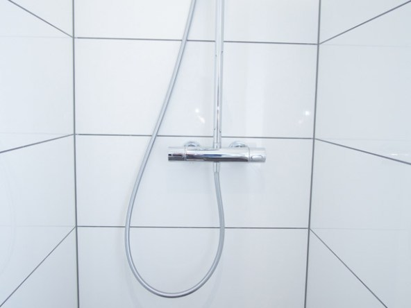 Immobilien Hahnefeld 113879577 Dusche