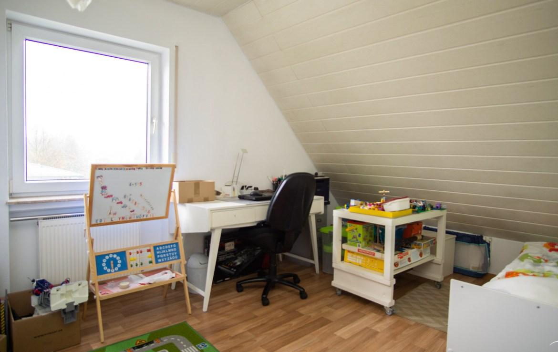 Immobilien Hahnefeld 79468349 Kinderzimmer
