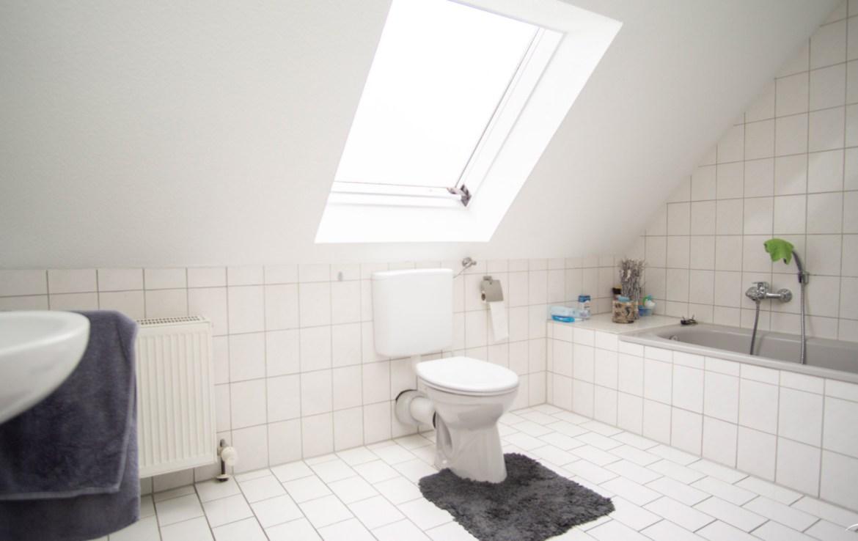 Immobilien Hahnefeld 79468349 Badezimmer