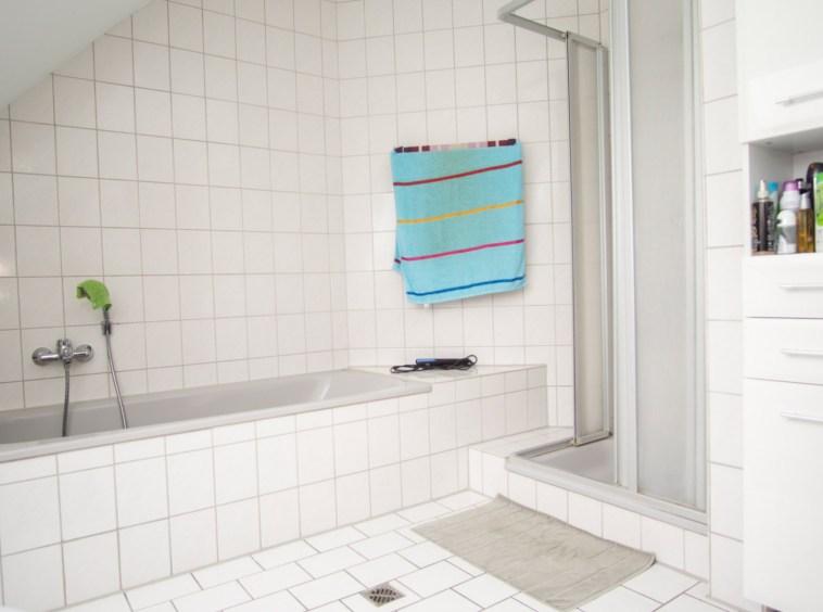 Immobilien Hahnefeld 79468349 Dusche