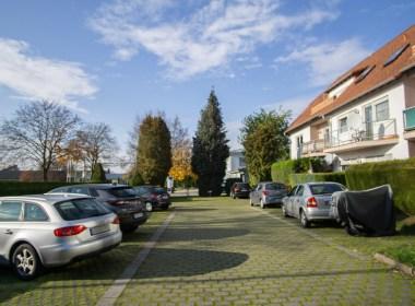 Immobilien Hahnefeld 79468349 Parkplatz