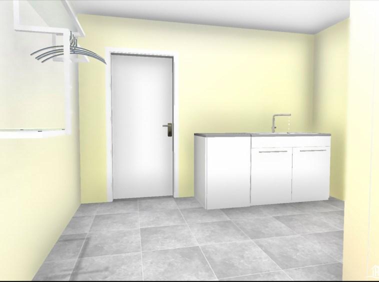 Immobilien Hahnefeld 114337533 Küche