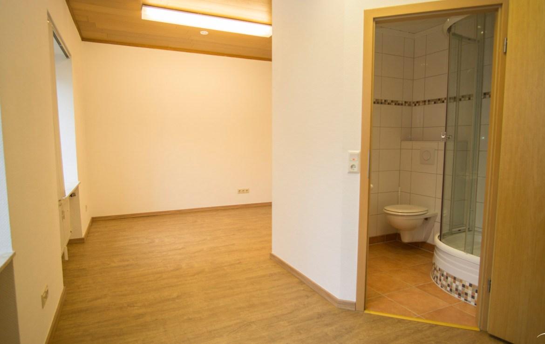 Immobilien Hahnefeld 114834532 Eingangsbereich