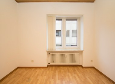 Immobilien Hahnefeld 114834532 Schlafzimmer