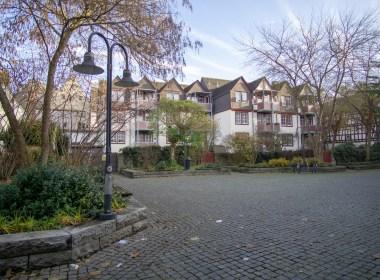 Immobilien Hahnefeld 114834532_Altstadt