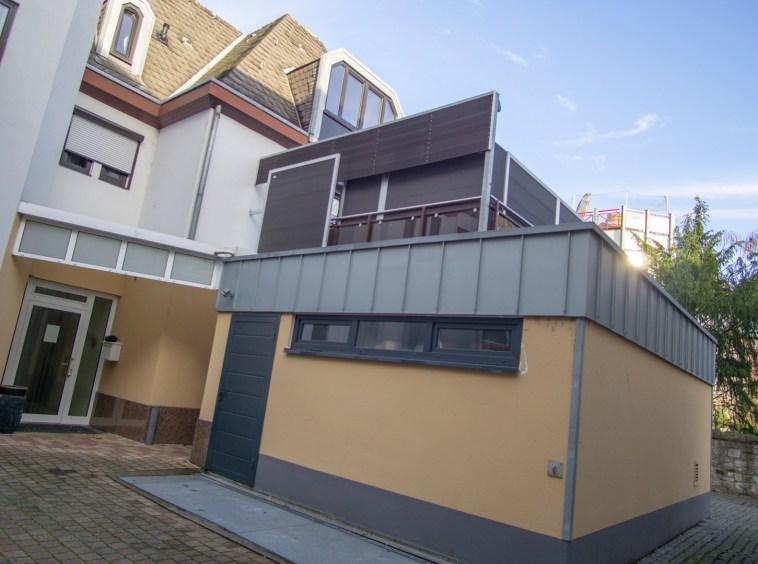 Immobilien Hahnefeld 114834532_Rückansicht
