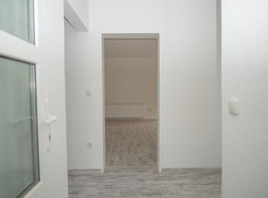 Immobilien Hahnefeld 114984937 Eingangsbereich
