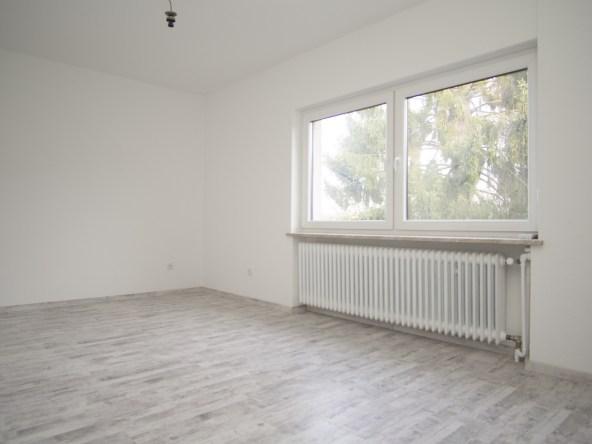 Immobilien Hahnefeld 114984937 Elternschalfzimmer Perspektive