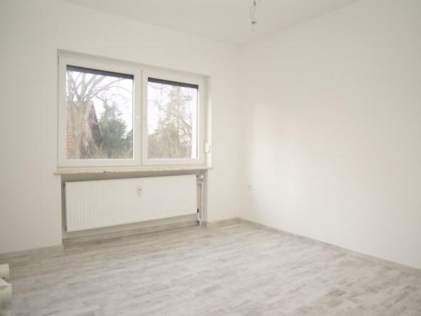 Immobilien Hahnefeld 114984937 Küche Perspektive